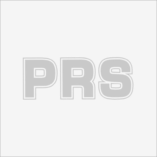 PRS DISTRIBUTION LTD